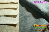 Шторные ткани STELLA