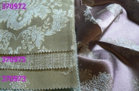 Шторные ткани EXCELLENT PLUS