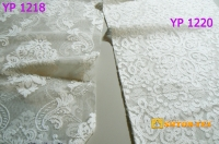Шторные ткани SITY STILE