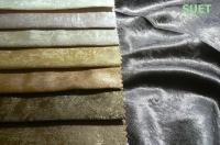 Шторные ткани MIRANNO