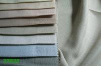 Шторные ткани D-TREND