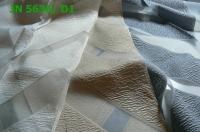 Шторные ткани ELIZABETH