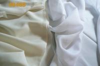 Шторные ткани CHANAN