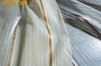 Шторные ткани ELVIN