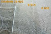 Шторные ткани ANTERI GLAMORUS