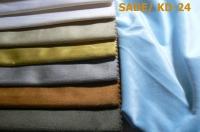 Шторные ткани SADE