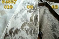 Шторные ткани LUXURY