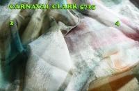 Шторные ткани ANKA