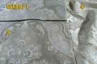 Шторные ткани PREMIER GARDINIA