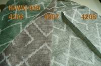 Шторные ткани VERY PRETTY ACO