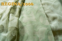 Шторные ткани PERLA D&D