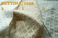 Шторные ткани D & D CO