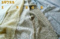 Шторные ткани FENETRE