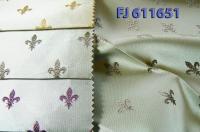 Шторные ткани ECOBELLA