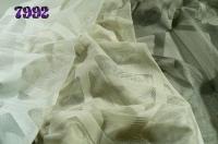 Шторные ткани BOUTIQUE