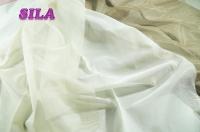 Шторные ткани MAXIDECORE