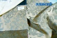 Шторные ткани Mr.TULLE