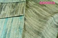 Шторные ткани WINBRELLA
