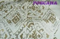 Штторные ткани RUNOTEX