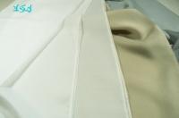 шторные ткани NOPE