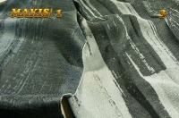 Шторные ткани VEL