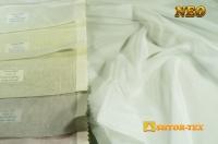 Шторные ткани MIRTEKS