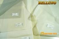 Шторные ткани ADEKO GLAMOROUS