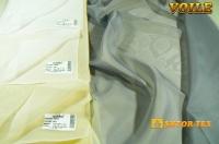 Шторные ткани ADEKO