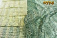 Шторные ткани MEGARA