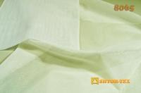 Шторные ткани ELEGANT Gardinia