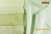 Шторные ткани ESPECIAL