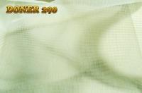 Шторные ткани LEON