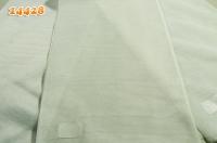 Шторные ткани Elit Home Life