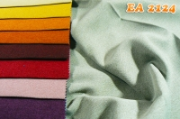 Шторные ткани ENAS