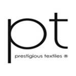 Шторные ткани Prestigious*