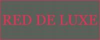 Шторные ткани RED DE LUXE