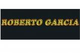 Шторные ткани ROBERTO GARCIA