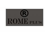 Шторные ткани ROME PLUS