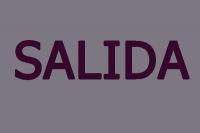 Шторные ткани SALIDA