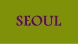 Шторные ткани SEOUL