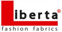 Шторные ткани LIBERTA