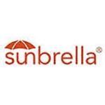 Шторные ткани Sunbrella*