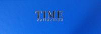 Шторные ткани TIME