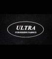 Шторные ткани ULTRA