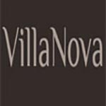 Шторные ткани Villa Nova*