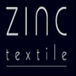 Шторные ткани Zinc*